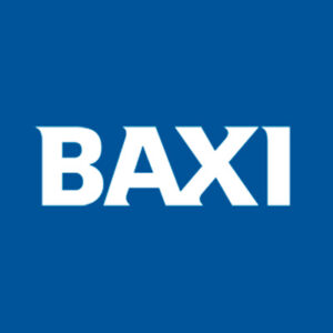 Газовые котлы BAXI