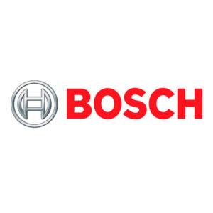 Газовые котлы Bosch