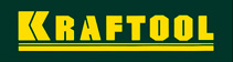 logo-kraftool