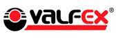 logo-valfex