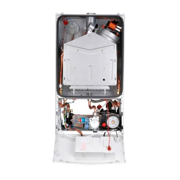 Настенный газовый котел Gaz 6000 W