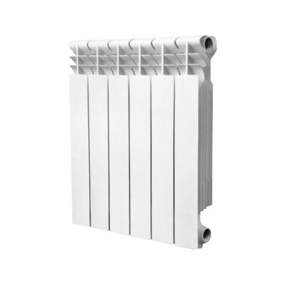 Алюминиевые радиаторы FIRENZE AL 500/80 A21
