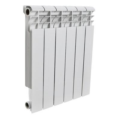 Радиатор Rommer Profi 500